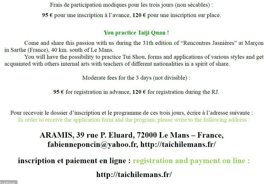 www.yahoo.fr rencontres