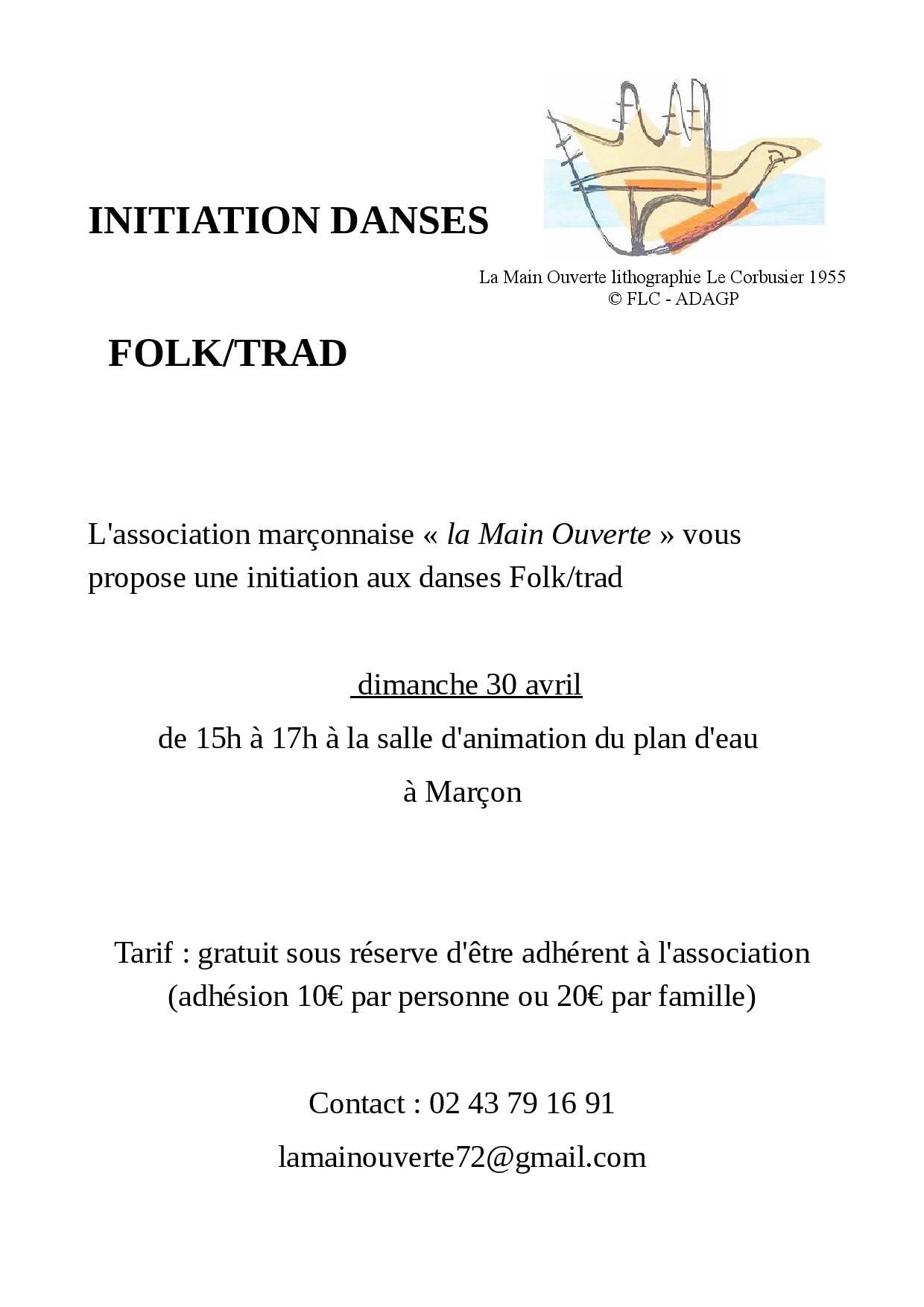 invitation danses page 001