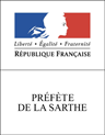 prefet departement